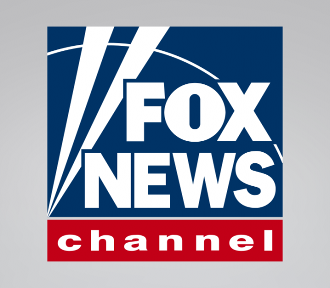Fox News host doesn't have to report facts, network's attorney says in court