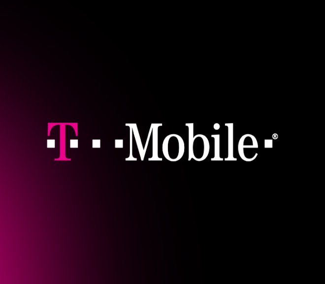 Exclusive: T-Mobile upgrades mobile tethering feature with 5G access