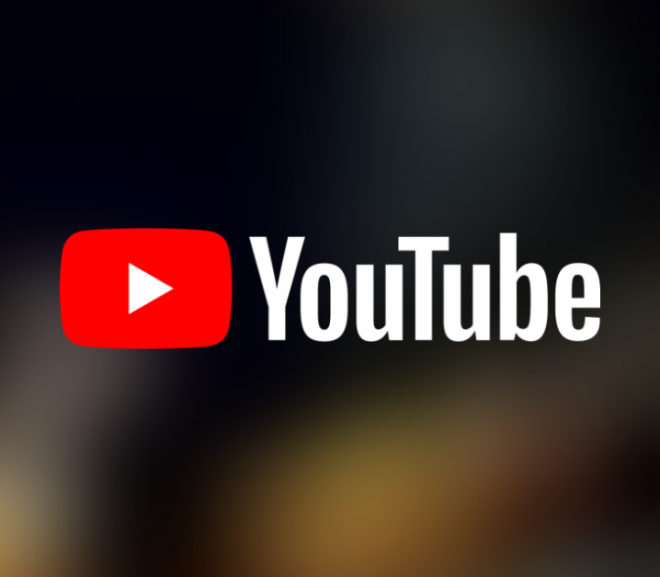 YouTube tests cheaper, ad-free option in Europe