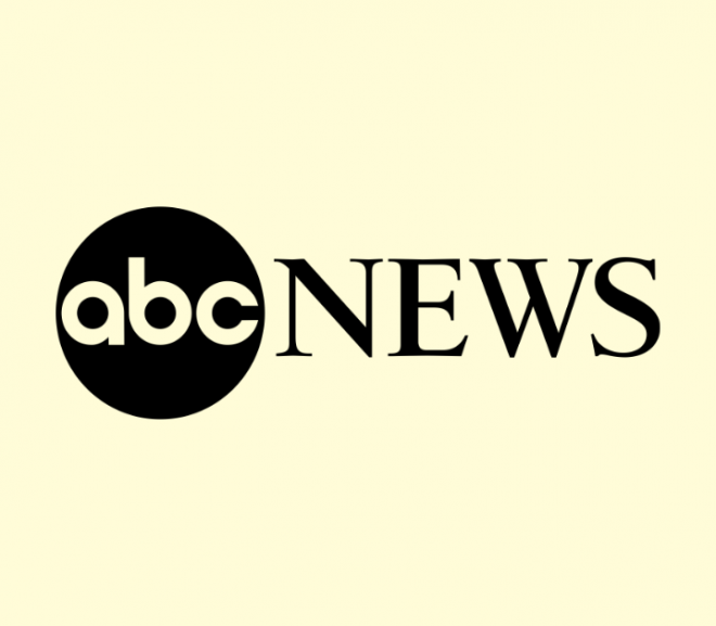 ABC News president to leave network in March
