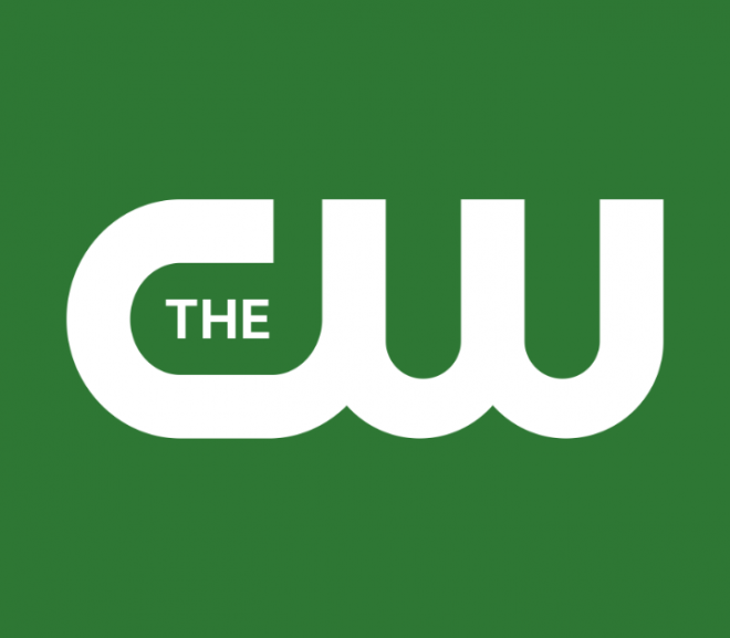 CW to launch Saturday programs, expand to 7 nights a week