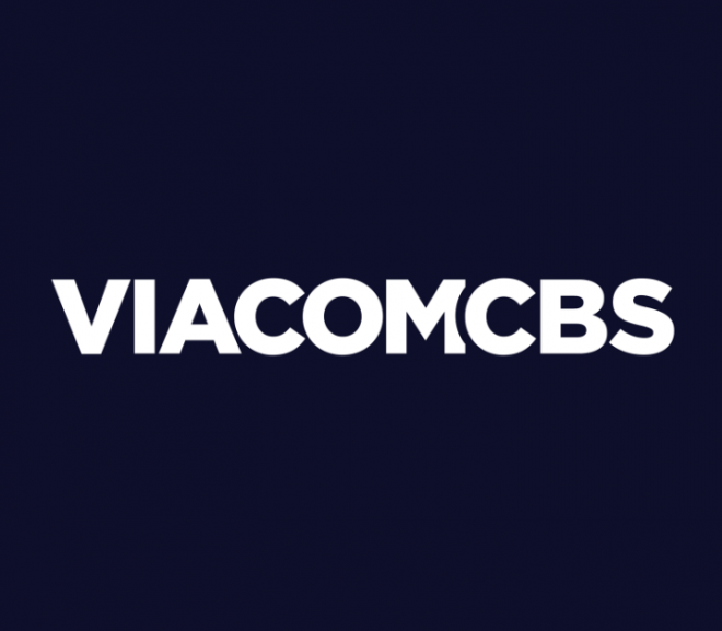 ViacomCBS to lay off 100 workers, report says