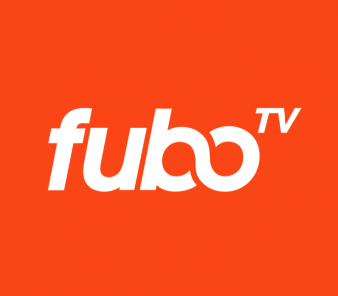 Fubo TV strikes deal to bring Root Sports to streamers