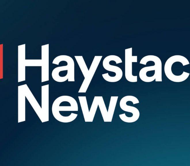 Deutsche Welle added to Haystack News lineup