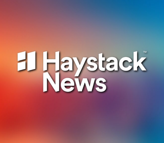 Haystack TV re-brands as Haystack News, reports sizable audience growth