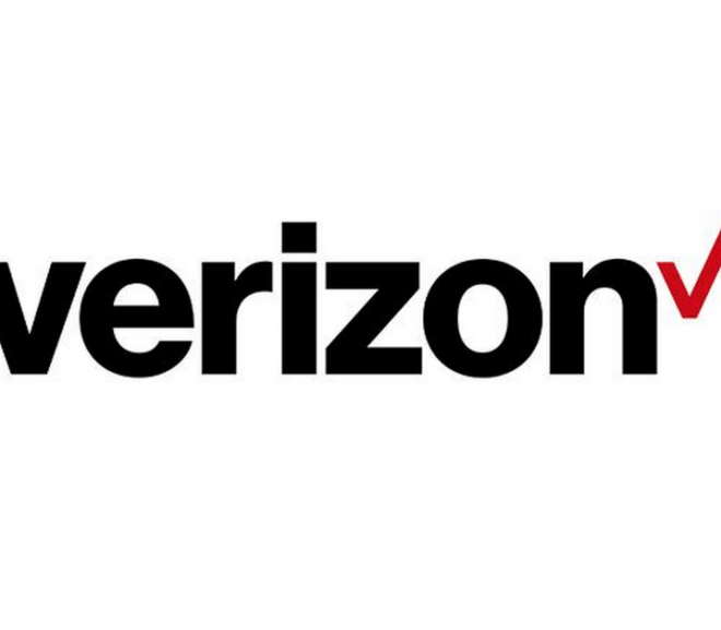 Verizon offers 5G phones to get customers off old network
