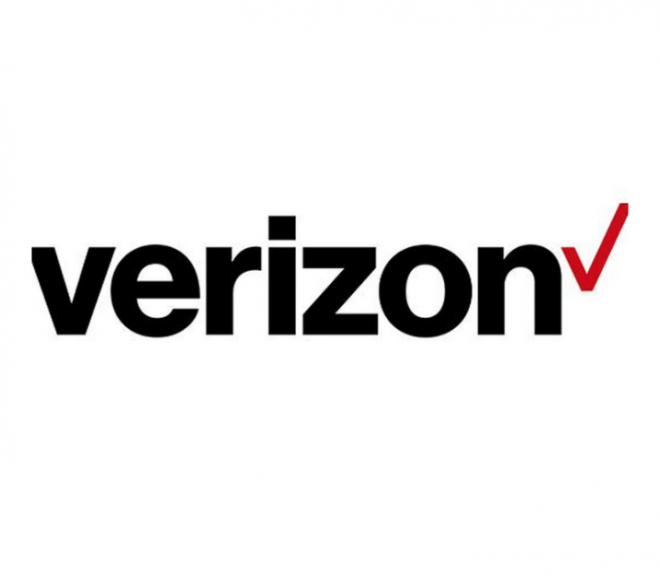 Verizon could announce sale of media assets on Monday