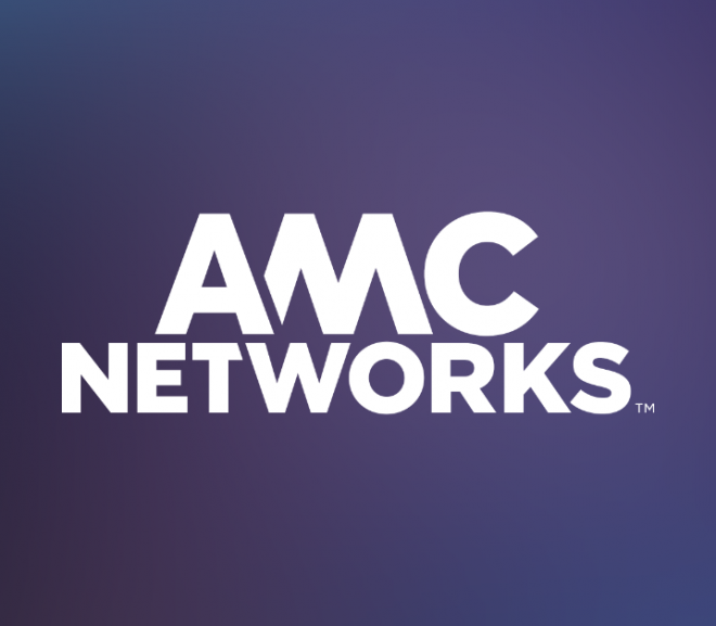 Philo discussing ways to bring AMC Plus to users, executive says