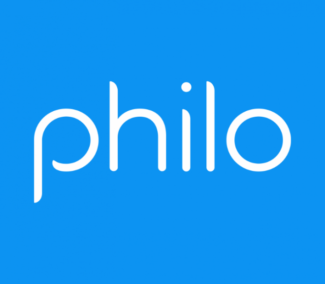 Philo's donation of $1 million in ad inventory is a big deal