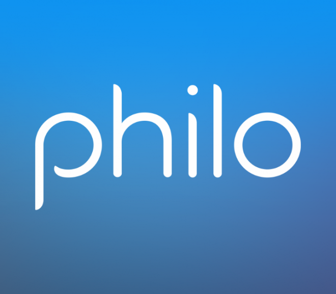 Philo eyes global expansion, hints at possible future price increase