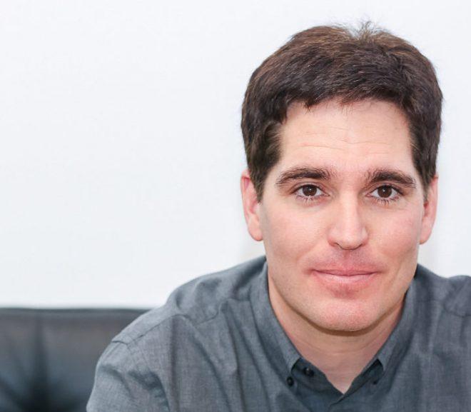 WarnerMedia CEO laments not taking Hulu global