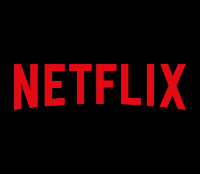 Netflix will allow viewers in India to stream for free