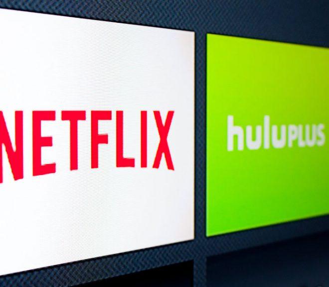 Arkansas city sues Netflix, Disney over video franchise fees
