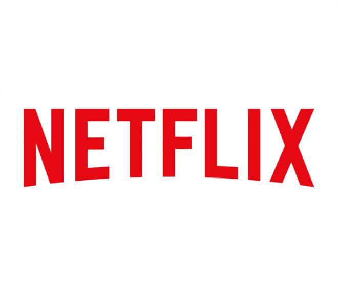 Netflix pumps $1 billion into New Mexico production space