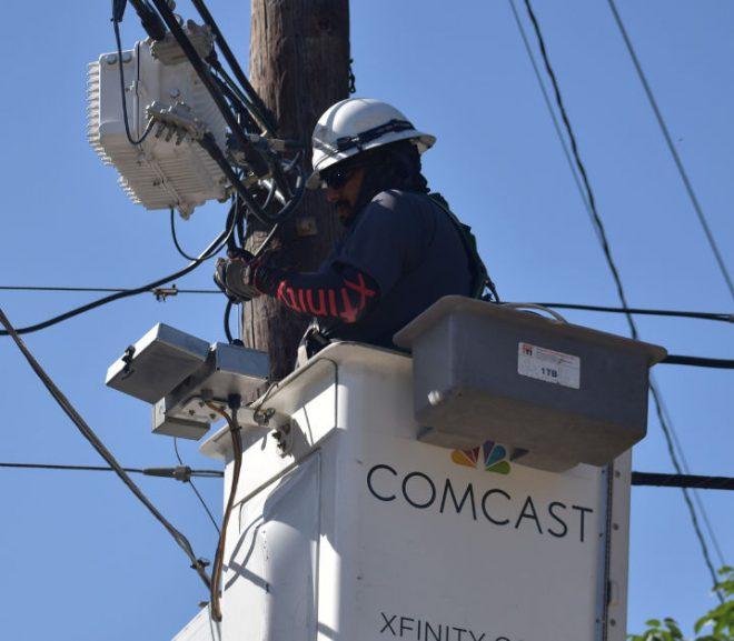Maine backs off fight for à-la-carte cable packages