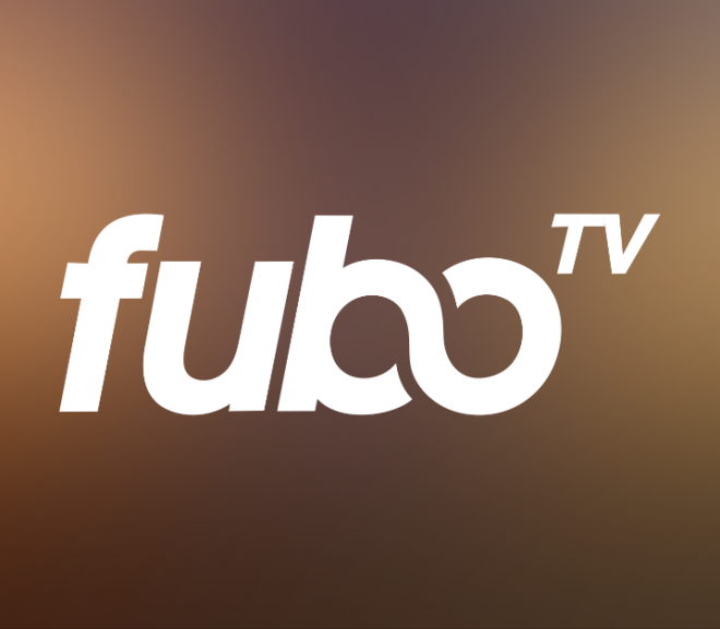Fubo TV drops $60 package, offers quarterly subscription for $200
