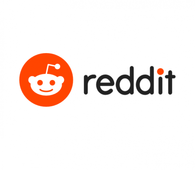 Reddit offers content moderators free Calm app subscription