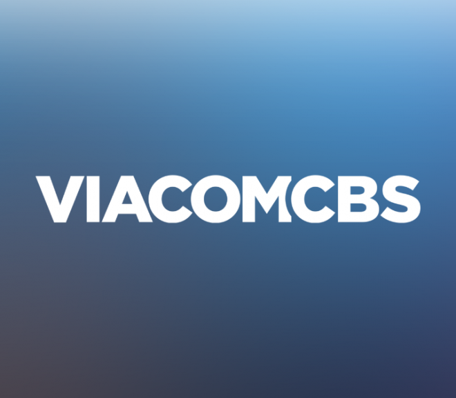 ViacomCBS exec says streaming, traditional TV can co-exist