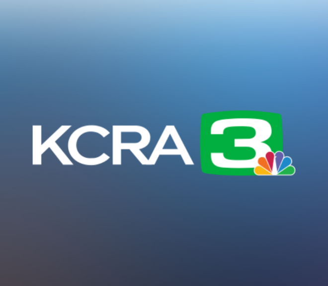 KCRA sued in federal court over copyright infringement