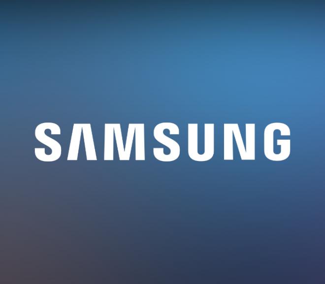 Samsung to bring TV Plus app to phones