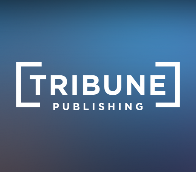 Tribune apologizes for cruel prank on newspaper reporters
