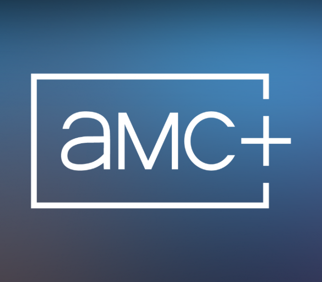 AMC Networks brings premium streaming service to Apple, Amazon platforms