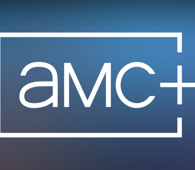 Verizon gives free AMC Plus access to some subscribers