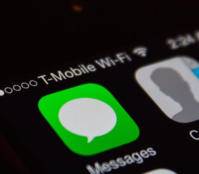 California regulators say T-Mobile misled over Sprint merger