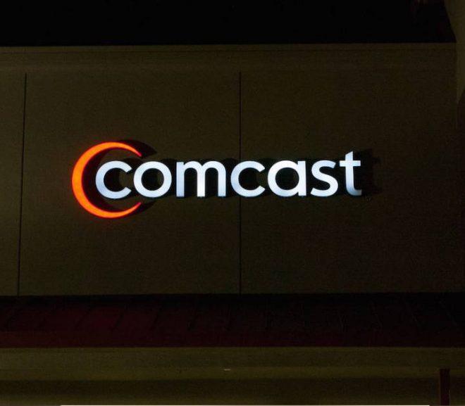 Flex helps keep Comcast broadband subscribers, executive says