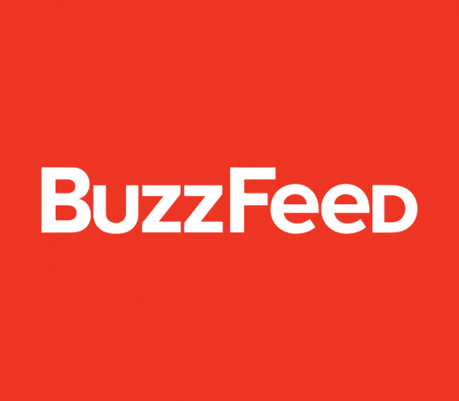 BuzzFeed begins search for HuffPost chief editor