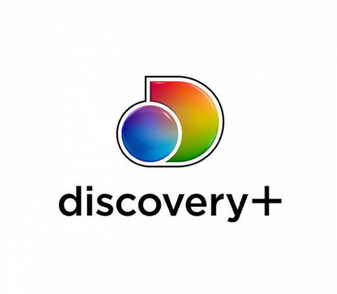 Cheaper Discovery Plus tier brings more revenue, exec says