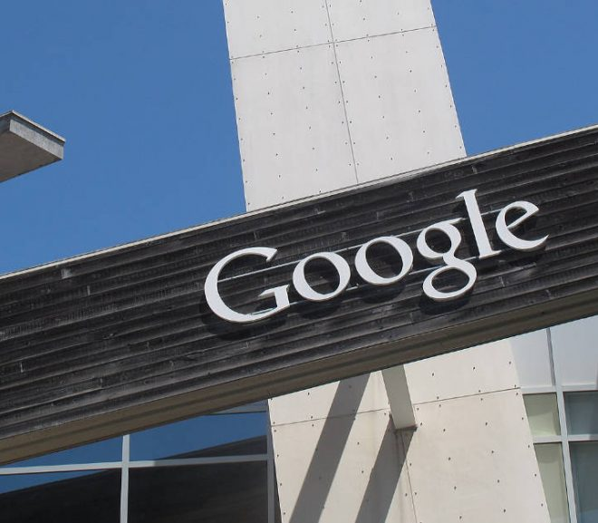 Google weighs penalties against Daily Beast parent over deceptive marketing