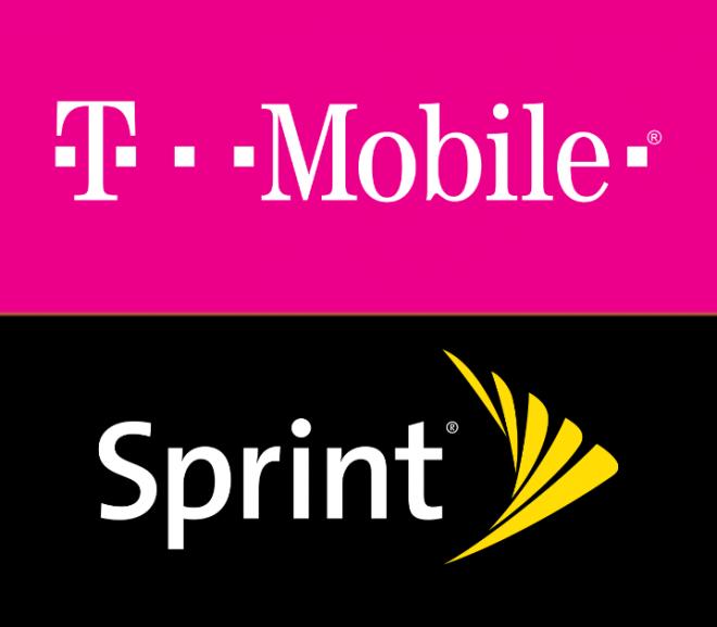 Report: Deutsche Telekom seeking majority control of T-Mobile