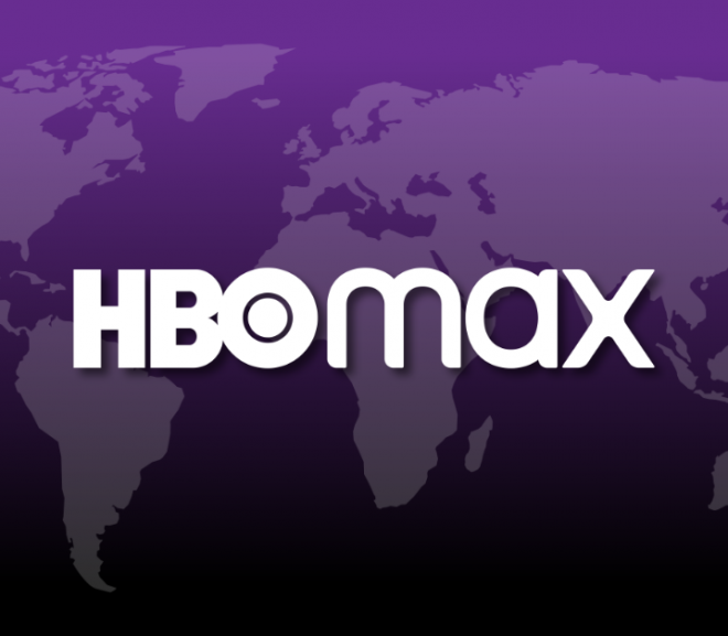 HBO Max sets October date for European launch