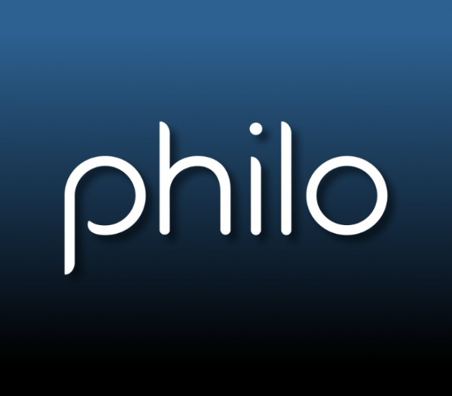 Philo rolls out price increase on base plan