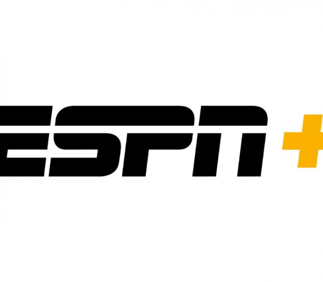 Disney to raise price of ESPN Plus to $7 a month
