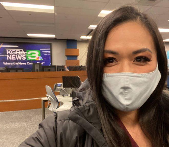 KCRA taps former KTXL reporter for Stockton bureau position