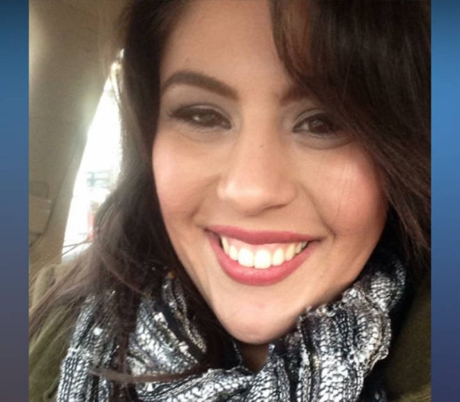 KXTV picks Nia Towne for news director role