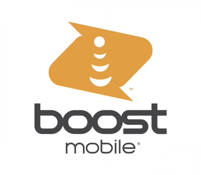 Boost Mobile offering privacy tools at premium price