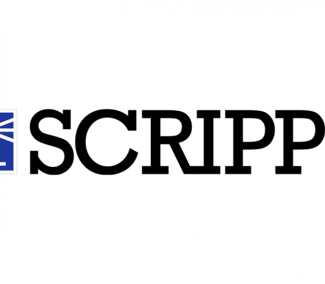 Scripps to launch Newsy on Ion broadcast networks
