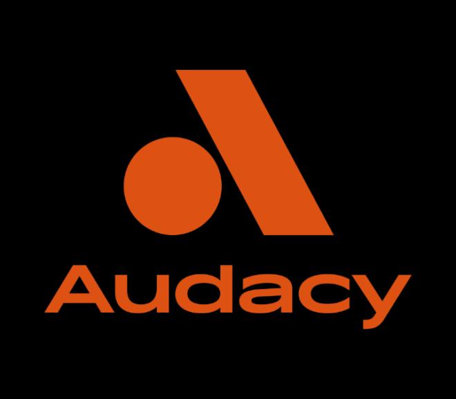 Entercom re-brands radio, podcast business as Audacy