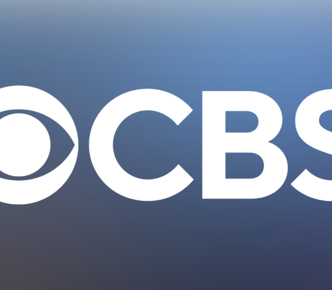 CBS ousts general managers at Los Angeles, Chicago stations