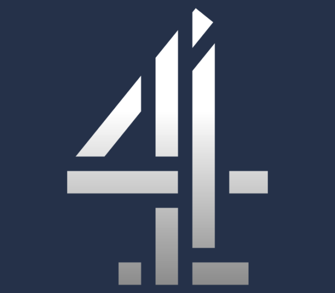 Discovery exploring bid for Channel 4 UK, report claims