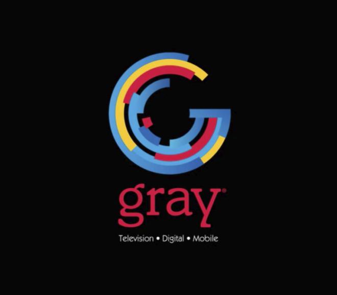 FCC proposes fine against Gray over Alaska TV stations
