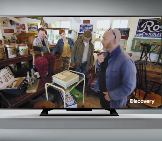 Survey: Cord-cutters want access to lifestyle, knowledge channels