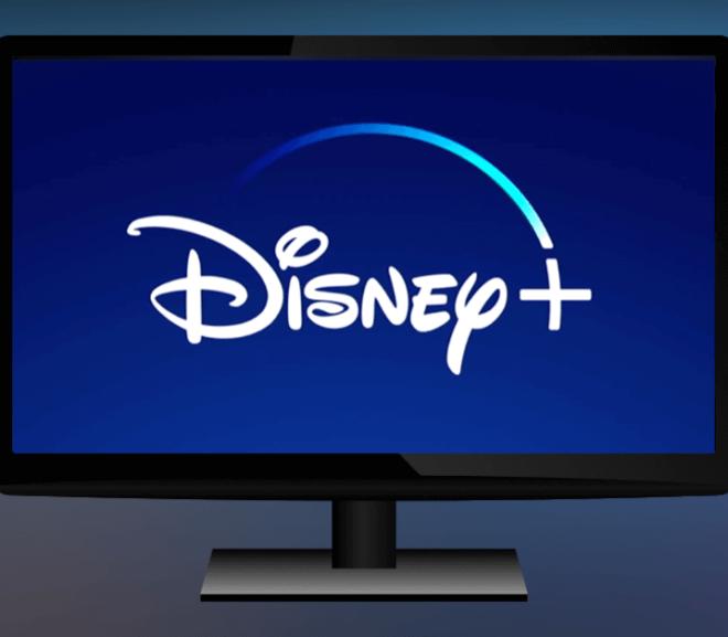 Disney Plus surpasses 116 million subscribers