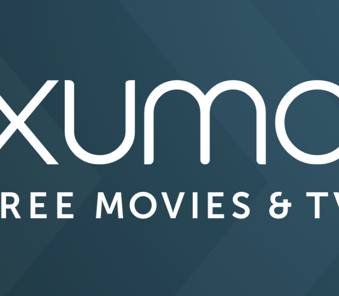 Comcast brings Xumo streamer to Apple TV devices