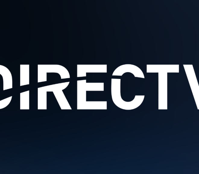 Indie broadcaster warns of carriage dispute with new DirecTV