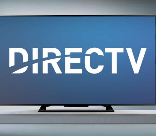 Small broadcaster says DirecTV to remove local channels Friday