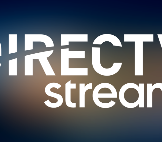 AT&T TV relaunches as DirecTV Stream